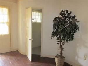 Poser Bloc Porte Entre 2 Murs : poser un bloc porte maisonapart ~ Dailycaller-alerts.com Idées de Décoration