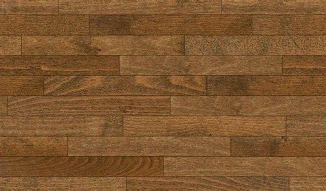 home improvement. Wood floor texture   Floor for your