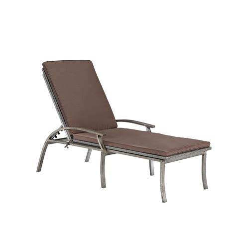 chaises discount chaises longues pour la terrasse canada discount