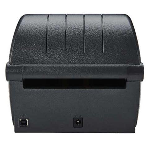 Come configurare il driver della stampante zebra zd220. Zd220 Printer Drivers - Zd220t Zd230t Thermal Transfer ...