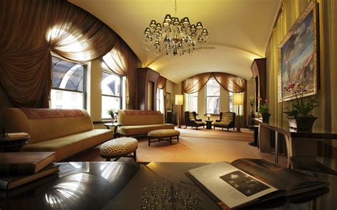 luxury drawing room design spacious luxury living room interior design ideas