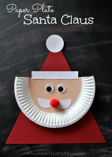 santa crafts for adults best 25 santa crafts ideas on pinterest santa crafts for kids to make kids christmas crafts