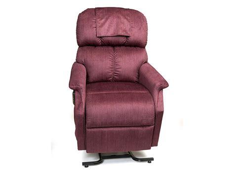 golden technologies lift chair dealers comforter series golden technologies