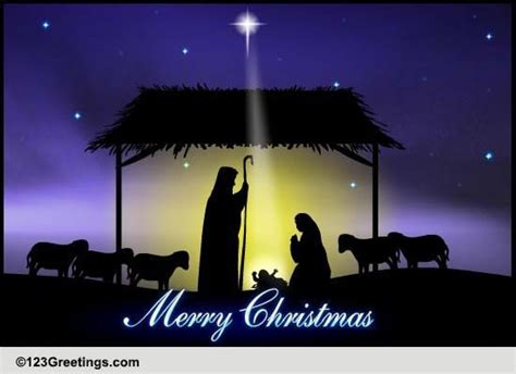 merry christmas religious graphics christmas holy free religious blessings ecards greeting cards 123 greetings