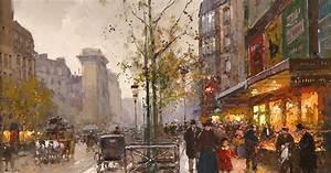 Le Sentier Paris : le sentier visites guid es paris ~ Melissatoandfro.com Idées de Décoration