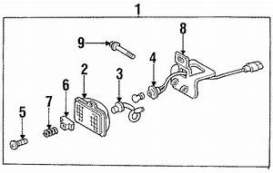 Diagram  Wiring Diagram For 84 Buick Regal Full Version