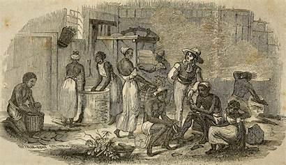 Slavery History Slave Ancient Trade Rome Greece
