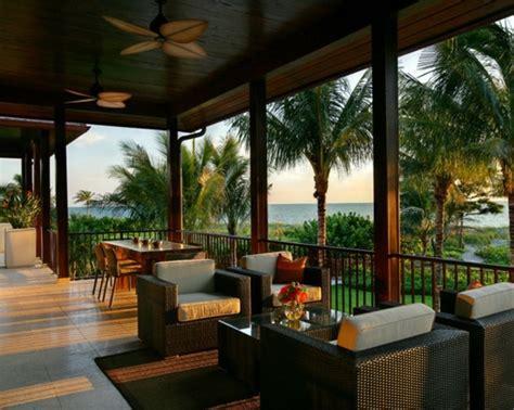 terrace design examples  draw inspiration  design