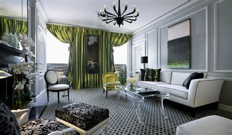 deco living room home decor
