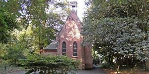 Kapel Van Onze