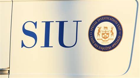 Ontario SIU investigating circumstances of Chatham traffic ...
