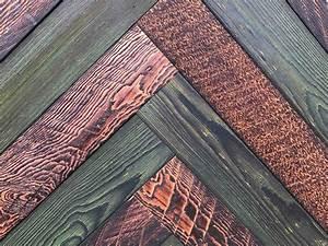 Shou Sugi Ban : 7 best shou sugi ban images on pinterest burnt wood ~ Zukunftsfamilie.com Idées de Décoration