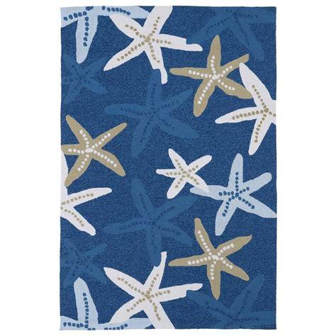 nautical nursery l shop kaleen matira blue indoor outdoor handcrafted coastal
