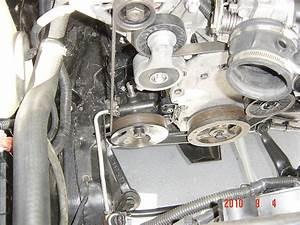 3400 V6 Engine Diagram Freeze Plug