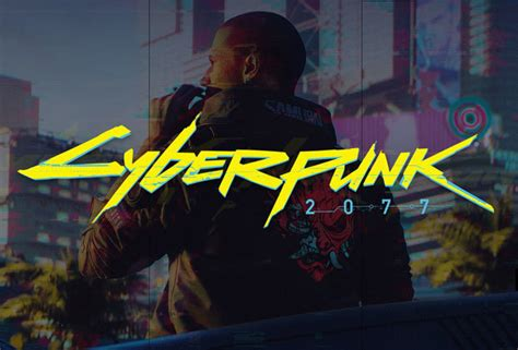 cyberpunk 2077 release date and gameplay news update cdpr wants to change the industry