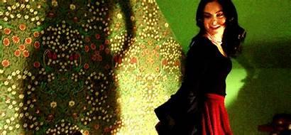 Riverdale Veronica Devil Varchie Archie Lodge Camila