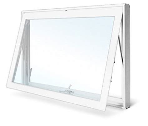 replacement windows cost  windows prices cost   windows canada canadian choice