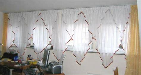 gardinen mit automatikfaltenband jacquard gardine mit automatikfaltenband schmidtgard neu