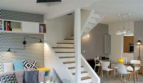fauteuil de bureau louis philippe déco salon aménagement salon conseils d 39 architectes