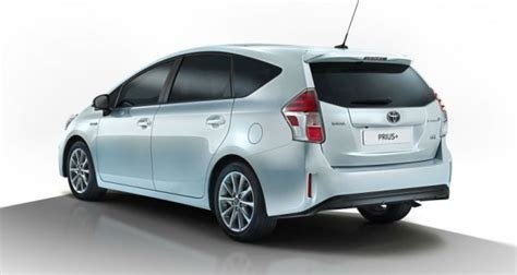 Prius Next Generation by 4th Generation Prius Release Date Autos Post
