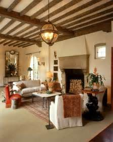 Spanish Decor Living Room by 1000 Ideas About Spanish Living Rooms On Pinterest