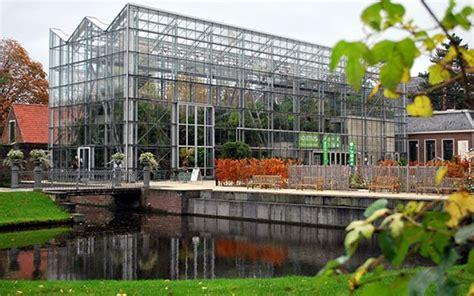 Botanischer Garten Leiden by Hortus Botanicus Sehensw 252 Rdigkeiten In Amsterdam