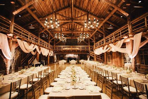 sunriver resort venue bend  weddingwire