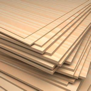 wholesale lumber wood supplier  ajman dubai uae