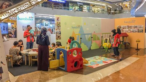 we are here marketmuseum at kemang bambino preschool 403 | ?media id=1922979174380359