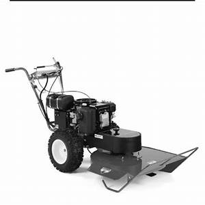 Dr R  All Terrain R  Field And Brush Mower    138341 At1