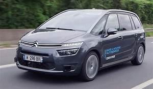 Peugeot Voiture Autonome : fin de parcours pour les voitures particuli res autonomes psa ~ Voncanada.com Idées de Décoration