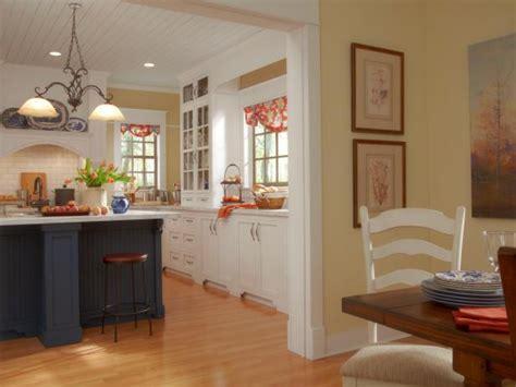 kitchen interior colors hgtv bedroom colors warm farmhouse interior color palette