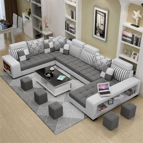 Sofa Room Design by 7 Amazing Scandinavian Living Room Designs Collection