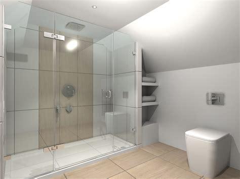 balinea bathroom design blog wet rooms  walk  showers