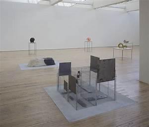 Jean Luc Moulene : jean luc moul ne at dia beacon contemporary art daily ~ Medecine-chirurgie-esthetiques.com Avis de Voitures