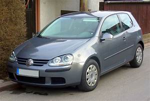 Volkswagen Golf V : volkswagen golf v wikipedia den frie encyklop di ~ Melissatoandfro.com Idées de Décoration