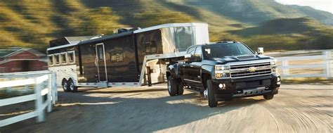 Towing And Hauling by Towing And Hauling Capacity Chevy Truck Specs Biggers