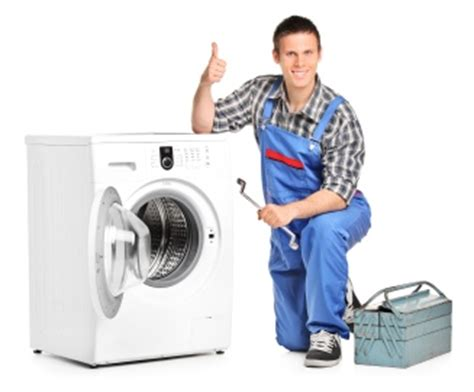 Appliance Repair » Other Appliances Repair Services