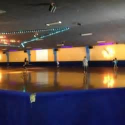 everett skate deck open skate everett skate deck skating rinks everett wa reviews