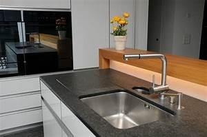 Granitplatte Küche Preis : sp lbecken sp lbecken einebinsenweisheit ~ Markanthonyermac.com Haus und Dekorationen