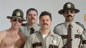 'Super Troopers 2' Launches Indiegogo Campaign to Raise $2 ...