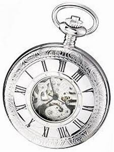 Pocket watch drawing, Vintage pocket watch and Pocket ...