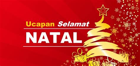 fatwa  ulama tentang hukum mengucapkan selamat natal