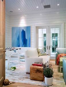 Ponte vedra oceanfront beach style kids jacksonville for Interior decorators ponte vedra beach