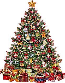 punto cristiano 191 es pagano el 225 rbol de navidad