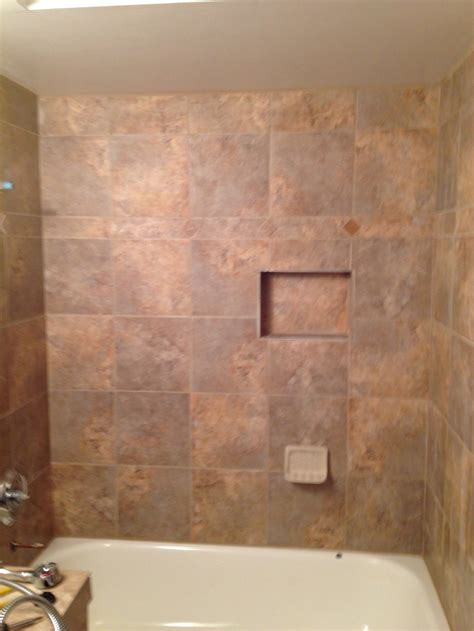 Shower Lights Lowes by Light Up Your Space With Lowes Bathroom Lighting Loccie