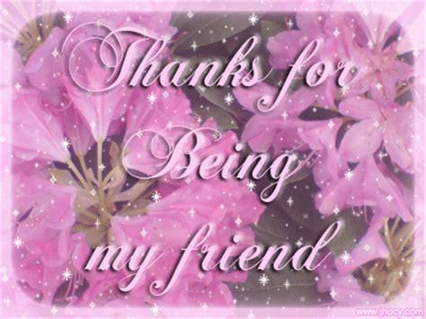 friend pictures   images