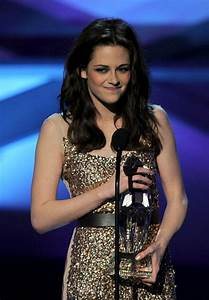 2011 People's Choice Awards - Show - Zimbio