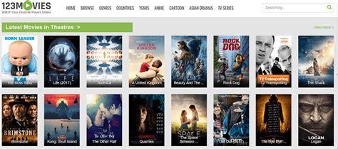15 Best Movie Streaming Sites To Watch Movie Online Free