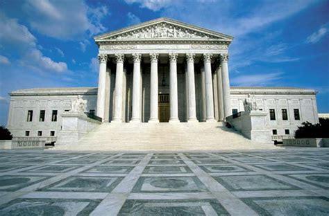 us supreme court supreme court of the united states britannica